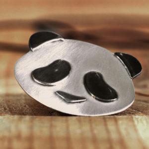 panda-L5530433