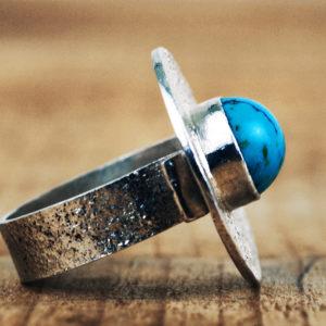 ring-02-L5530431