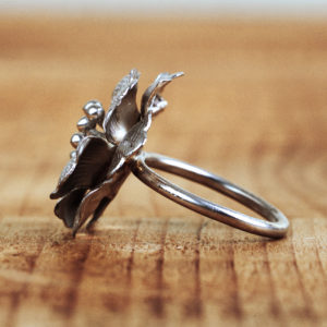ring-03-L5530453